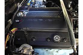 lt1 corvette valve covers lt1 the corvette composite valve covers to them
