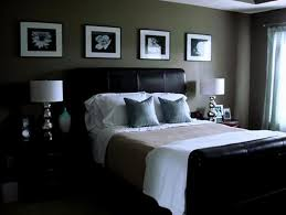 bedroom design awesome wall painting ideas home painting ideas