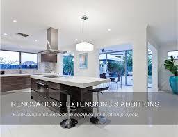 building designers design renovateplans building designers drafting services