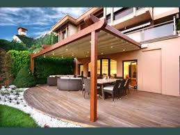 pergolas with roof outdoor goods