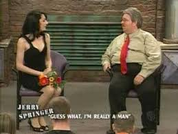 Jerry Springer Memes - the 25 best jerry springer youtube ideas on pinterest jerry
