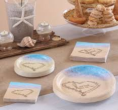 bridal shower plate bridal shower themes tableware supplies party city