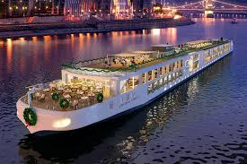 skift q a viking river cruises on building brand and activity