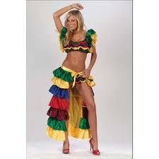 Halloween Costumes Spanish Dancer Adults Fiesta Costumes Google Fiesta Fiestas