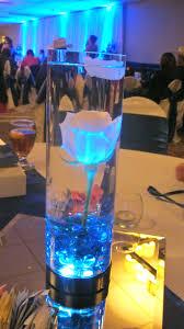 blue centerpieces wedding centerpieces ideas royal blue royal blue wedding ideas