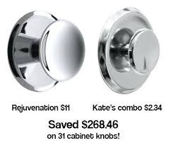 kitchen cabinet hardware with backplates kitchen cabinet handles with backplates affordable knobs and back