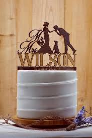 best 25 personalized wedding cake toppers ideas on pinterest