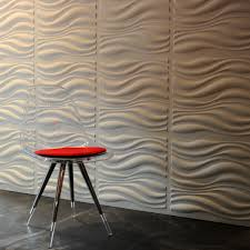 decorative interior wall panels shenra com