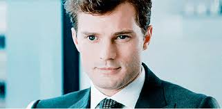 movie fifty shades of grey come out 11 things christian grey thinks about period sex