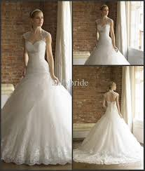 wedding dress collections new wedding dress collections