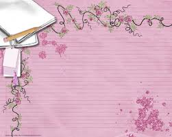 girly computer wallpaper backgrounds for girls group 49