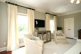 Interior Decorating Color Schemes Home binations For Homes Fair