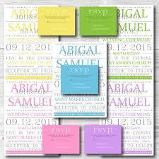 9 best printable invitations images on pinterest printable