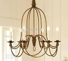 Iron Pendant Light 15 Best Collection Of Wrought Iron Pendant Lights Australia