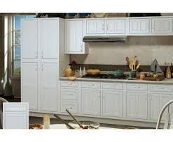 kitchen cabinets mtmdesigns