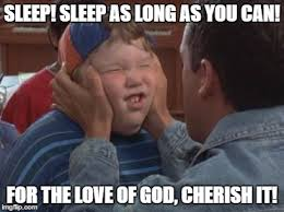 Funny Sleep Memes - 10 funny memes for the sleep deprived parent owlet blog