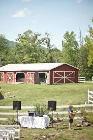 Wedding Venues In Upstate Ny 65 Best Wedding Venues Images On Pinterest Wedding Venues Dream