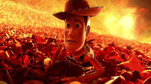 image toy story 3 incinerator scene screenshot jpg disney wiki