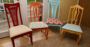 upholstered chairs for dining room dining room uncommon where can i get my dining room chairs