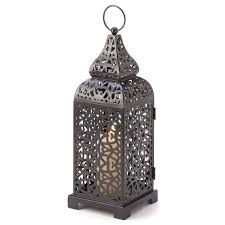 20 wholesale moroccan tower candle lantern wedding centerpieces cheap