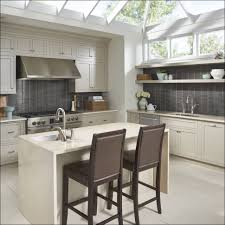 kitchen island extractor hood kitchen modish ligh in broan bath fan replacement exhaust with