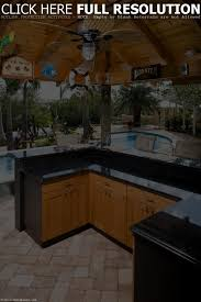 cabinet outdoor kitchen ikea exciting design your own outdoor