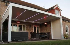 Infrared Patio Heaters Patio Heating Solutions U2013 Infrared Heaters Tansun
