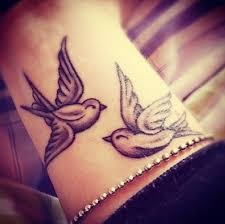 35 most amazing wrist tattoo design for girls and boys tattoo