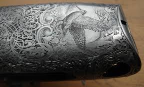 metal engraving quot engraving tools metal engraving machine tool gun