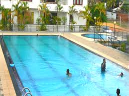 best price on thisara holiday bungalow in negombo reviews