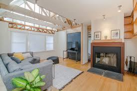 home design dallas home design fiber care the cleaning company
