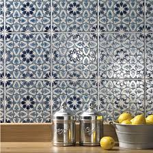 copper backsplash tiles kitchen surfaces pinterest image result for white kitchen grey worktop tile splash back