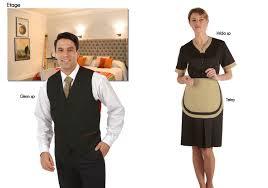 femme de chambres projets clients service d étage femme et valet de chambre febvay