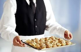 Renting A Commercial Kitchen by How Much Money Do I Need To Open A Bakery In Texas Chron Com