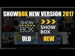 show box apk cómo obtener showbox apk en android febrero 2018 nueva