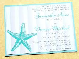 destination wedding invites destination wedding shower invitations simplo co