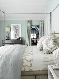bedroom lighting brilliant light blue and gray bedroom design