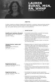 system analyst resume systems analyst resume sles visualcv resume sles database