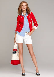 nautical attire 85 best nautical images on shoes and clothes