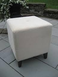 the 25 best upholstered stool ideas on pinterest bar stool