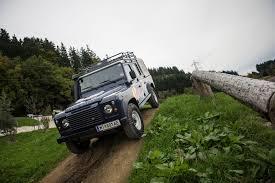 2000 land rover defender land rover defender