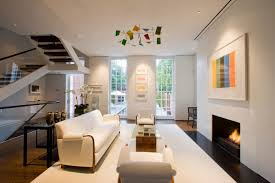 townhouse interior design ideas best home design ideas