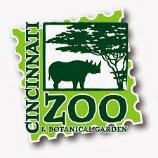 Botanical Garden Cincinnati The Cincinnati Zoo Botanical Garden