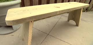 Plans For Outdoor Wood Furniture by Diy Projects Build Outdoor Wood Furniture Today U0027s Homeowner