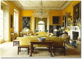 World Of Interiors Blog Jasper Conran U0027s Country Estate Ven House In Milborne Port