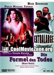 extralarge moving target 1992 hollywood movie watch online