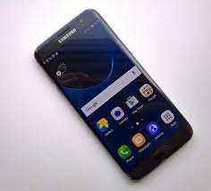 best black friday deals on adroid phones best black friday 2016 deals on galaxy s7 lg v20 htc 10 and