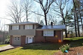 3 bedroom duplex for rent 3 bedroom houses for rent in hickory nc internetunblock us