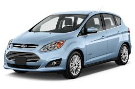 airbag deployment 2013 ford c max hybrid electronic valve timing 2013 ford c max reviews and rating motor trend