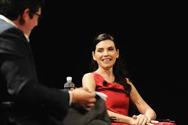 does julianna margulies hate archie lainey gossip entertainment update